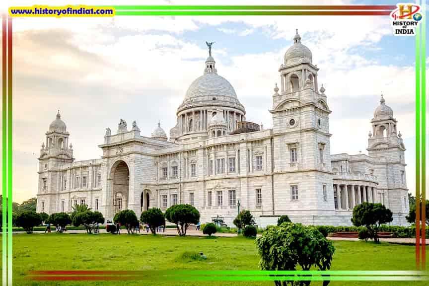 Fort William Kolkata History In Hindi Kolkata