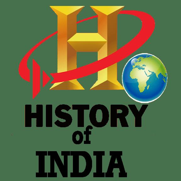 historyofindia1