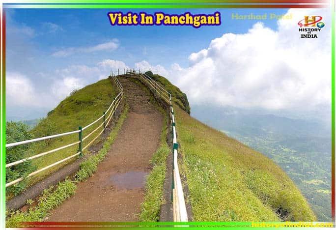 10 Places To Visit In Panchgani In Hindi